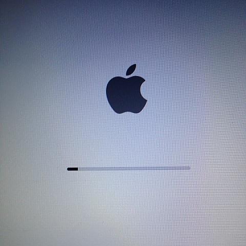 index.php?page=view&file=3291&MacBookAir2011AirDrop00001.jpg