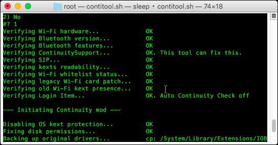 index.php?page=view&file=3301&MacBookAir2011AirDrop00011.jpg