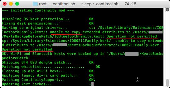 index.php?page=view&file=3302&MacBookAir2011AirDrop00012.jpg