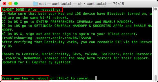 index.php?page=view&file=3304&MacBookAir2011AirDrop00014.jpg